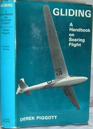 Gliding: A Handbook on Soaring Flight