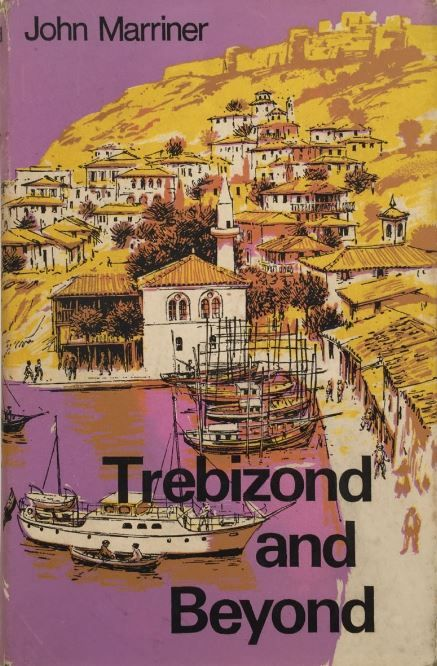 Trebizond and Beyond