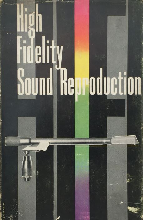 High Fidelity Sound Reproduction