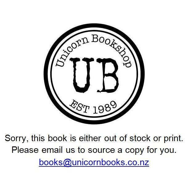 A History of the University of Canterbury 1873-1973