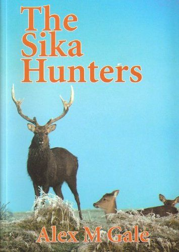 The Sika Hunters