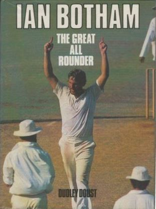 Ian Botham: The Great All-Rounder