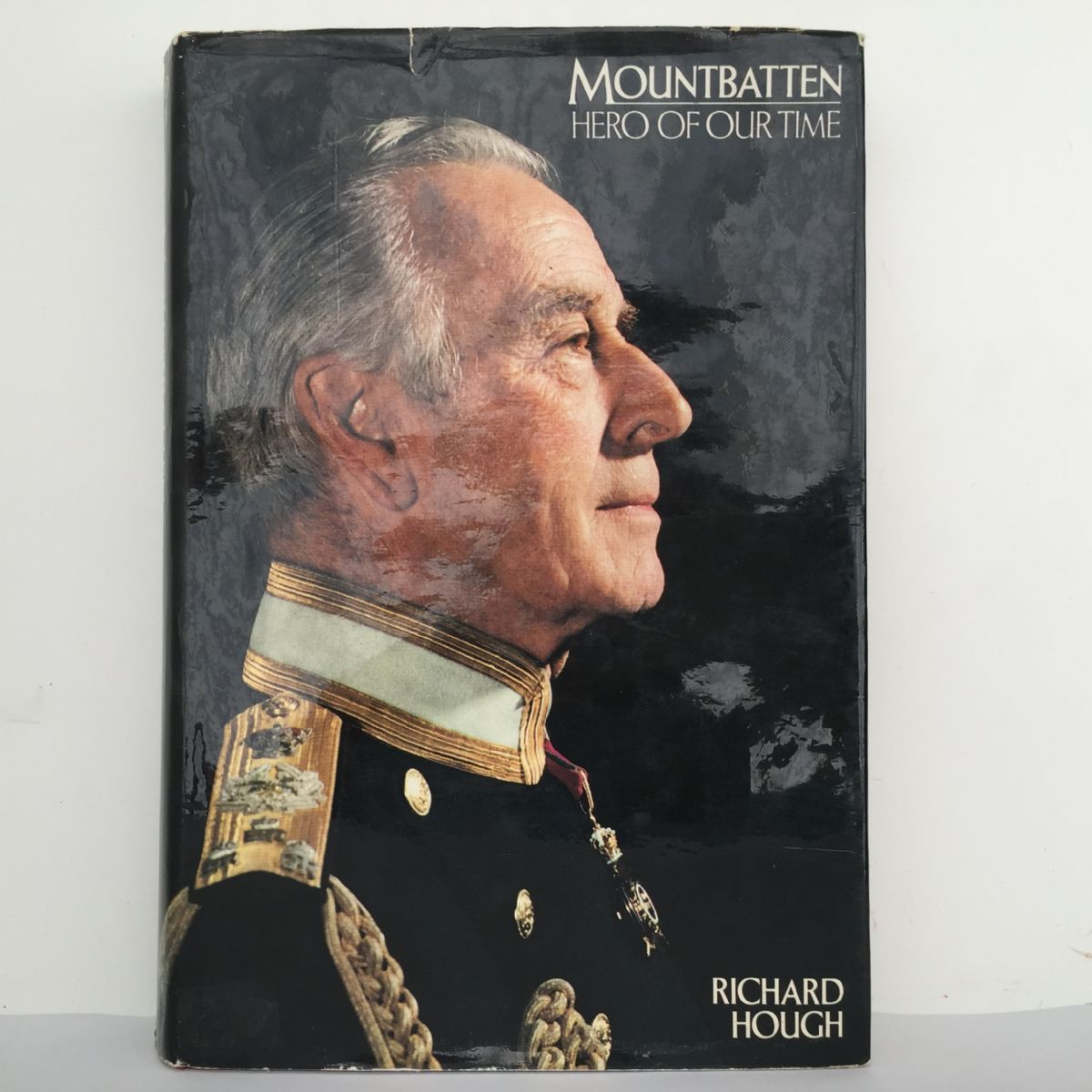 Mountbatten: Hero of Our Time