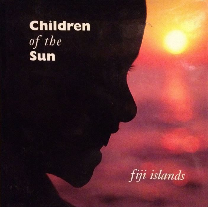 Children of the Sun. Fiji Islands